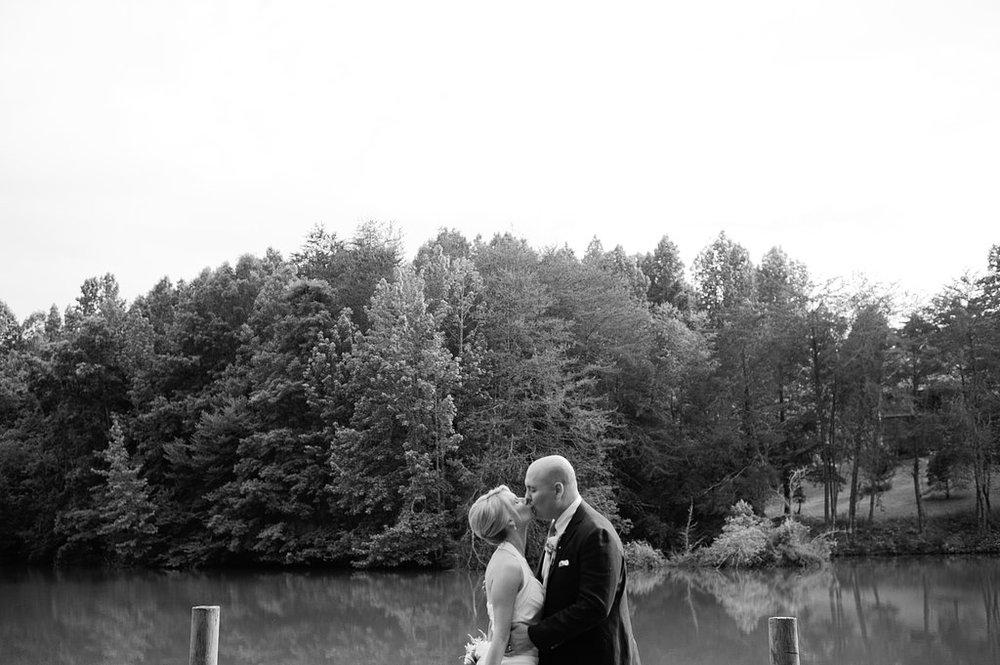 tennessee-wedding-photographer-12.jpg
