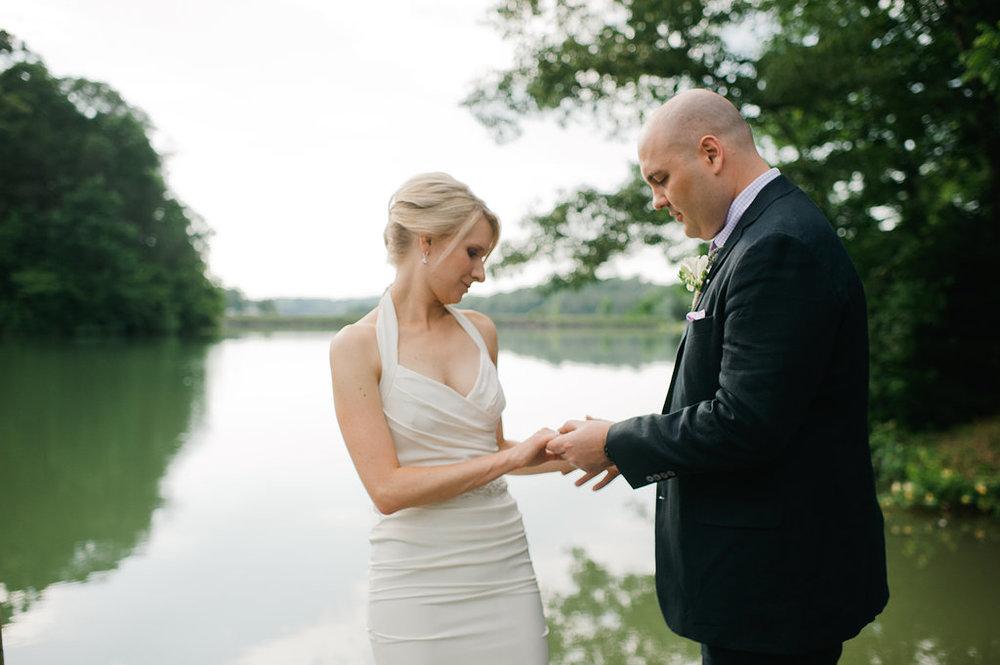 tennessee-wedding-photographer-14.jpg