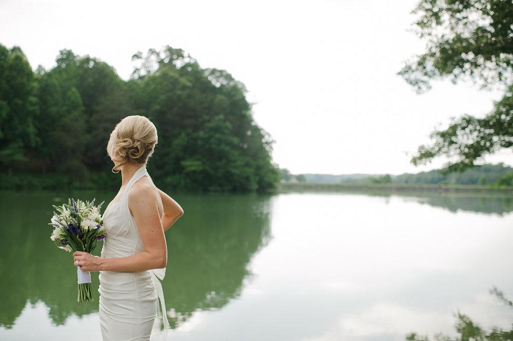 tennessee-wedding-photographer-13.jpg