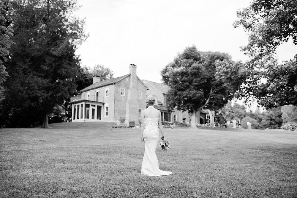 tennessee-wedding-photographer-15.jpg