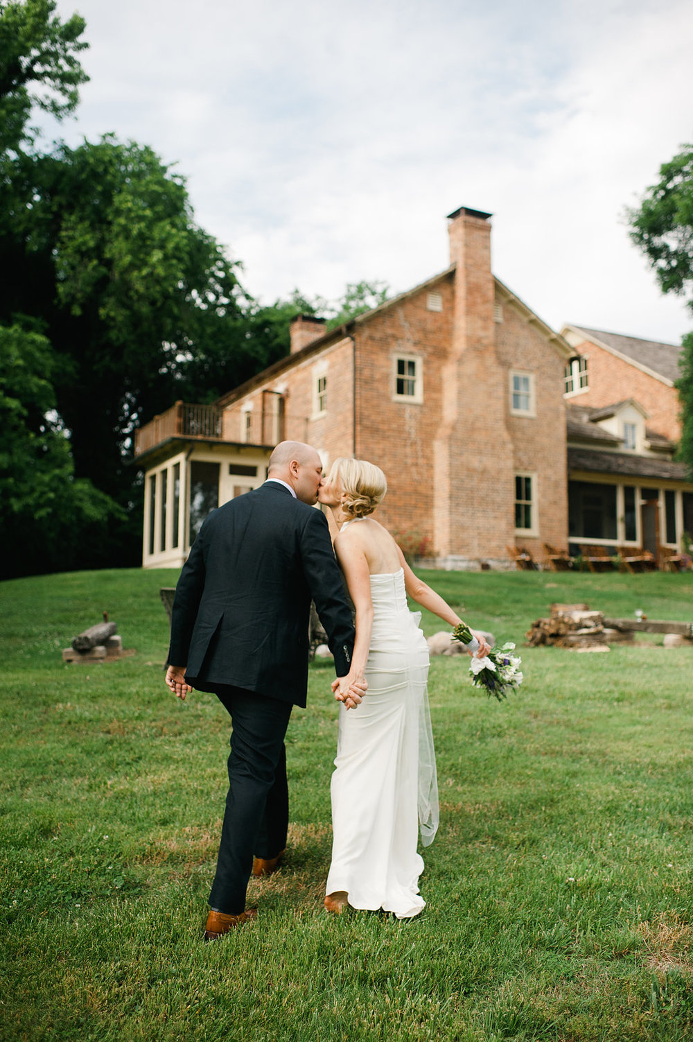 tennessee-wedding-photographer-16.jpg