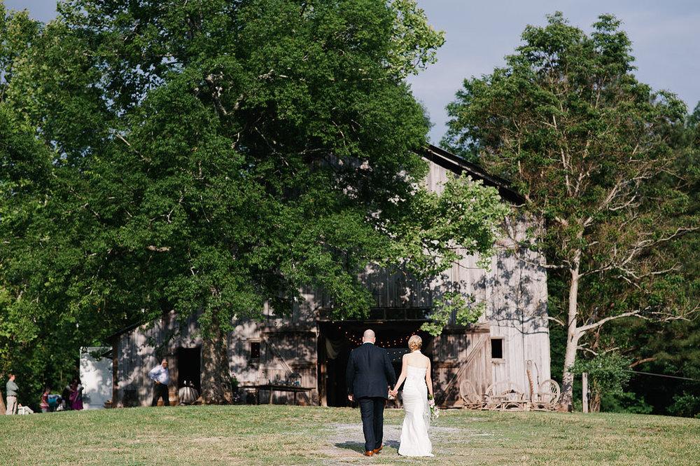 tennessee-wedding-photographer-17.jpg