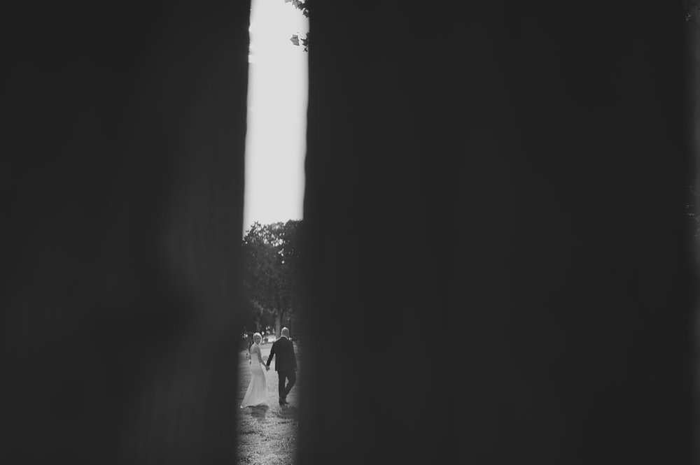 tennessee-wedding-photographer-19.jpg