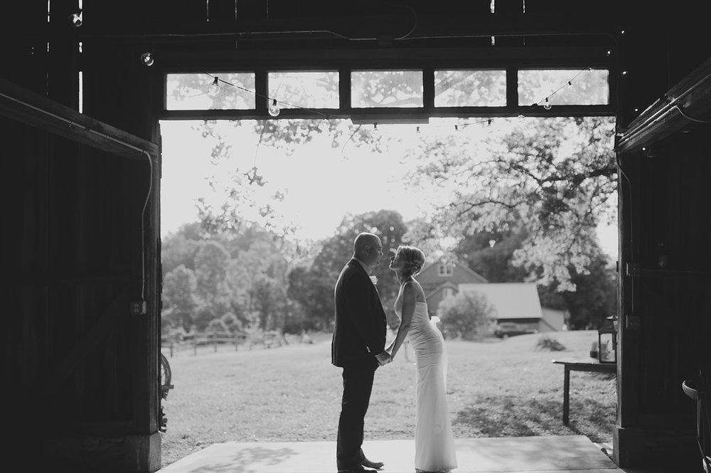 tennessee-wedding-photographer-18.jpg