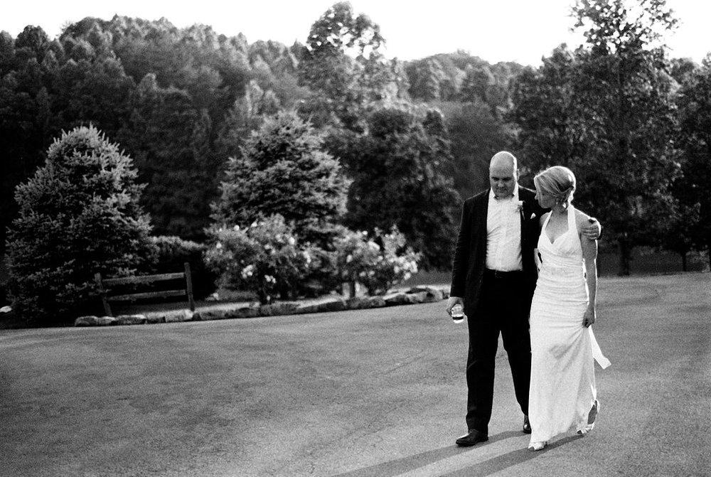 tennessee-wedding-photographer-21.jpg