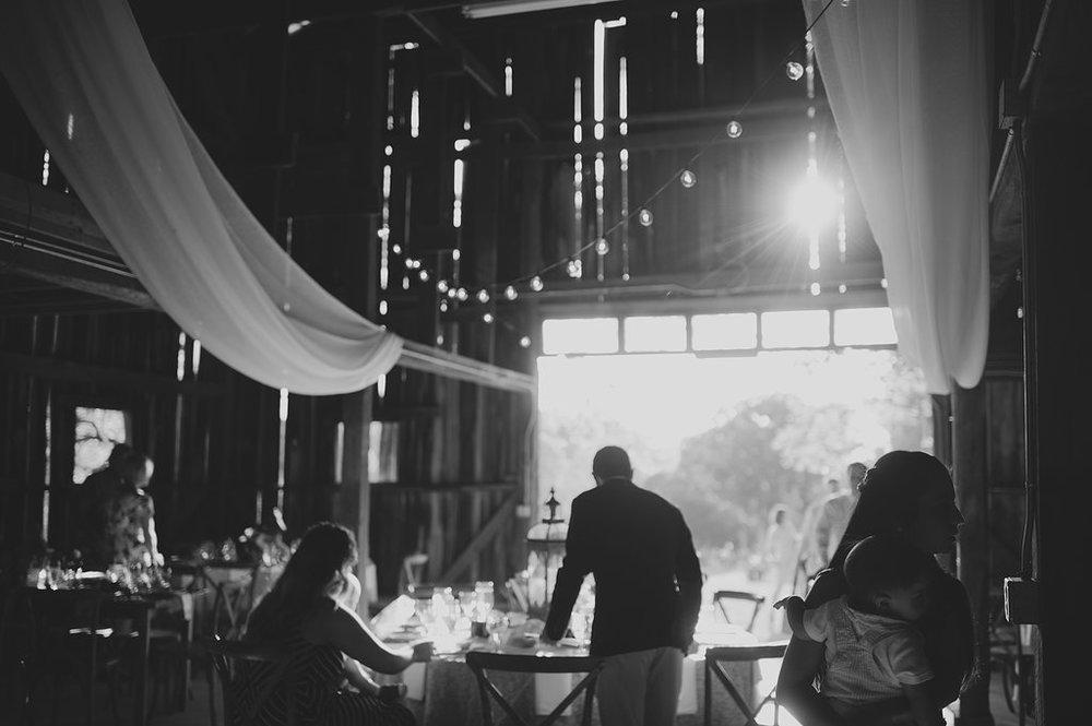 tennessee-wedding-photographer-24.jpg