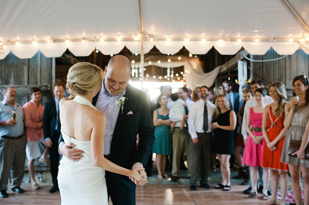 tennessee-wedding-photographer-25.jpg