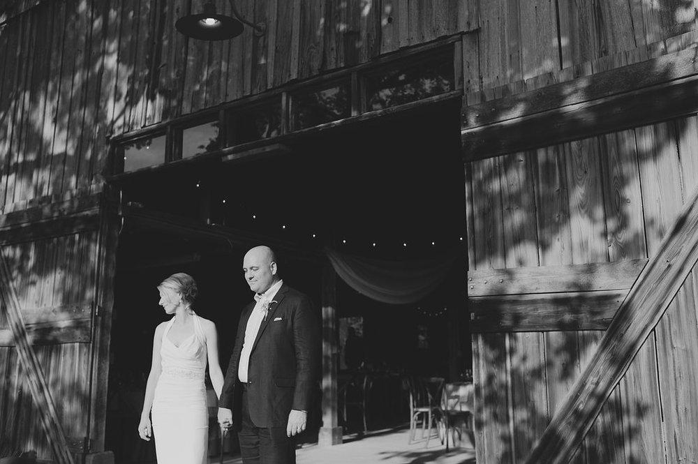tennessee-wedding-photographer-23.jpg