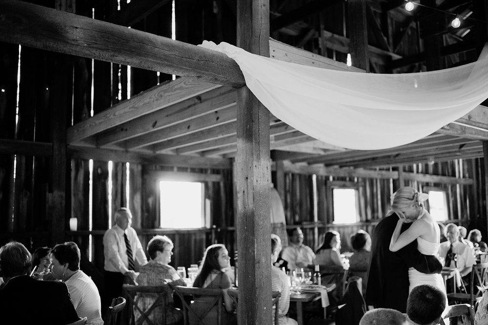 tennessee-wedding-photographer-27.jpg