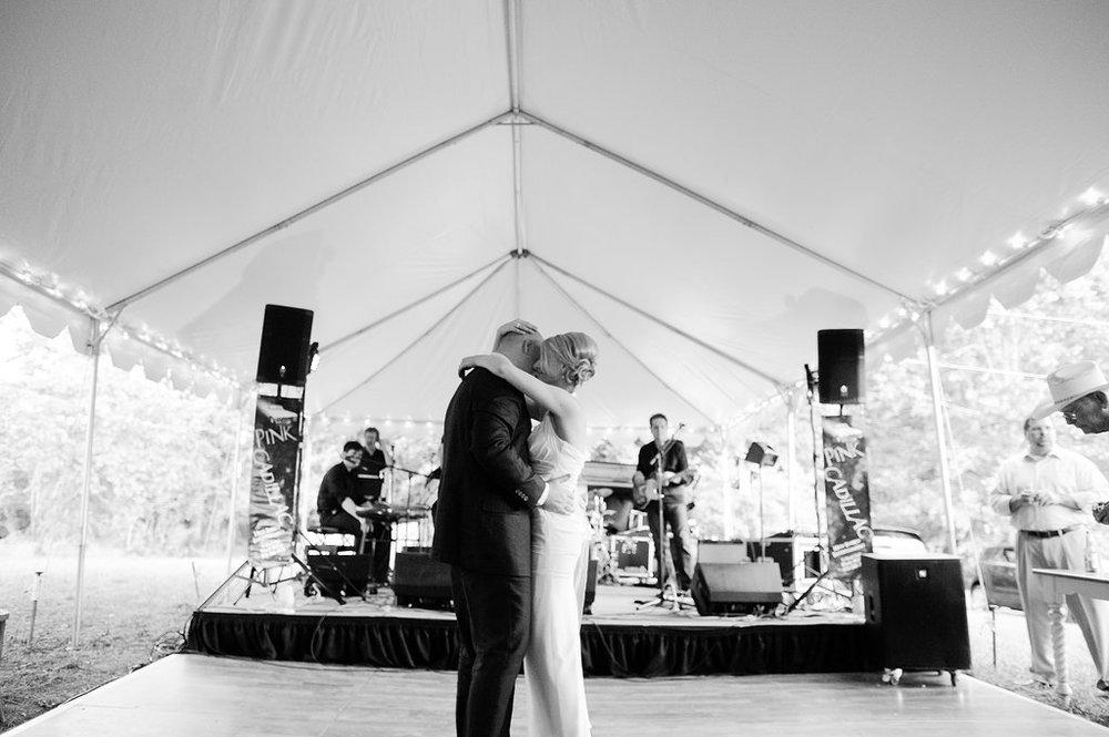 tennessee-wedding-photographer-26.jpg