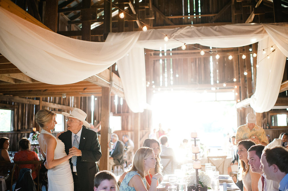 tennessee-wedding-photographer-28.jpg