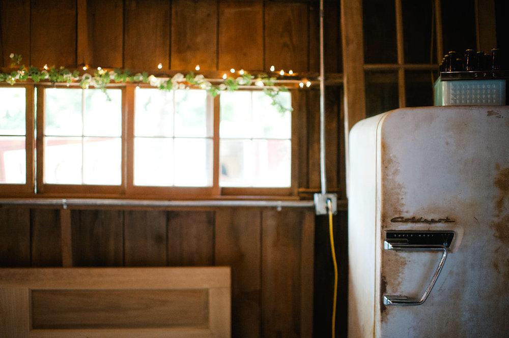 tennessee-wedding-photographer-29.jpg