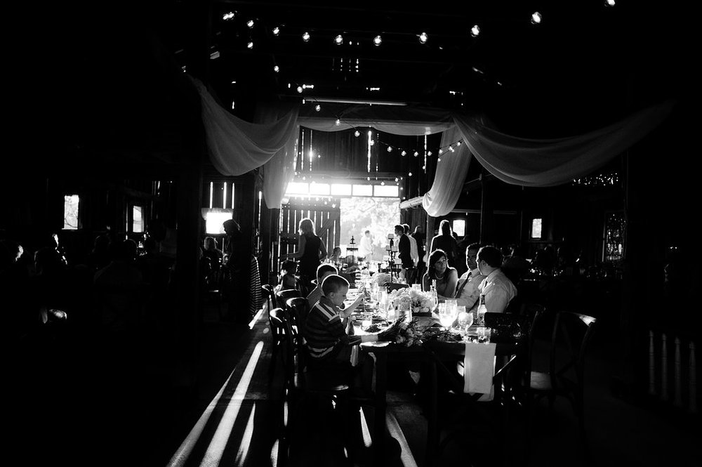 tennessee-wedding-photographer-31.jpg