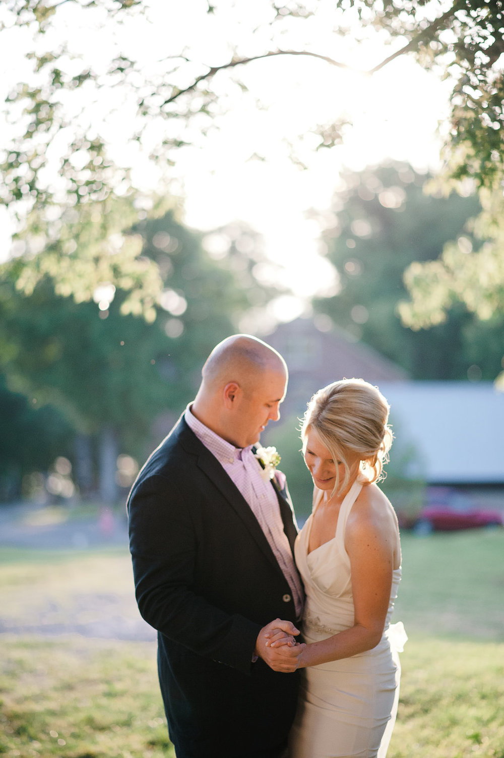 tennessee-wedding-photographer-32.jpg