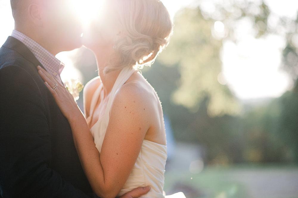 tennessee-wedding-photographer-33.jpg