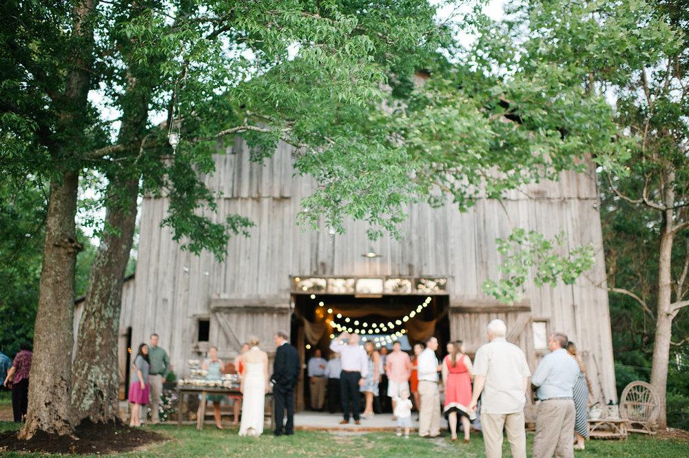 tennessee-wedding-photographer-36.jpg