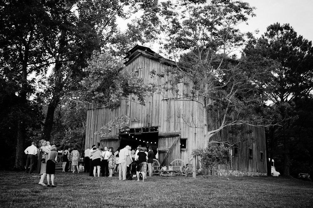 tennessee-wedding-photographer-37.jpg
