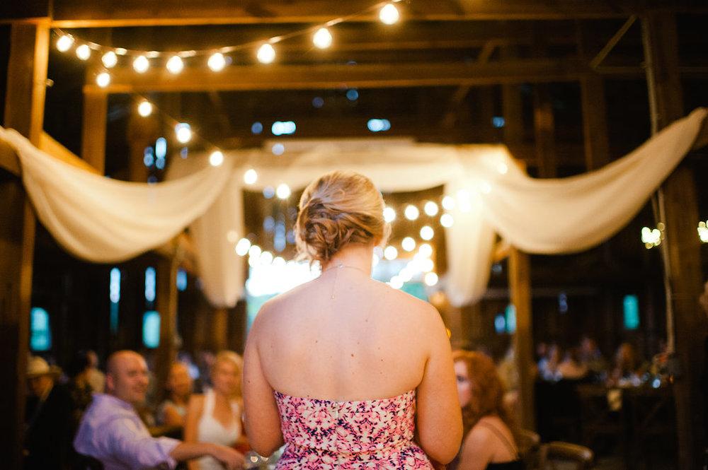 tennessee-wedding-photographer-39.jpg