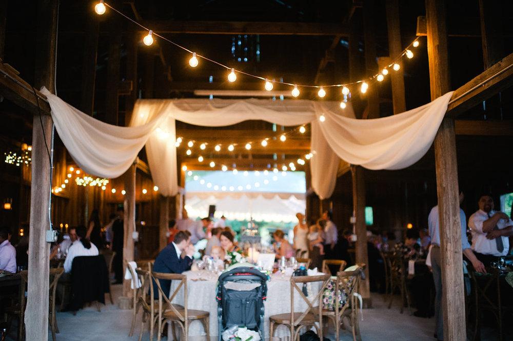 tennessee-wedding-photographer-38.jpg