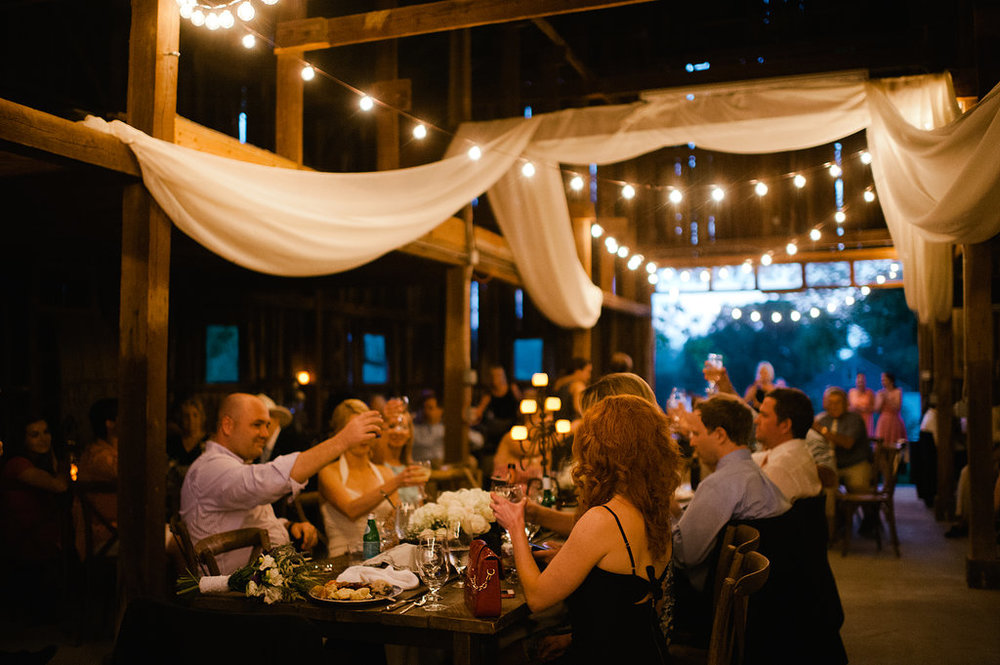 tennessee-wedding-photographer-41.jpg
