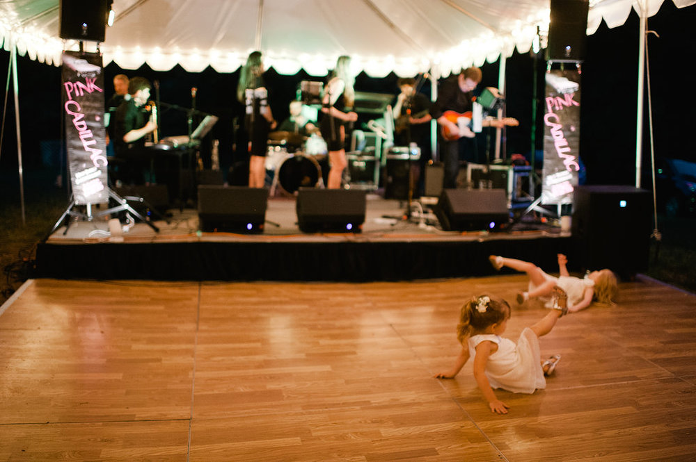 tennessee-wedding-photographer-42.jpg