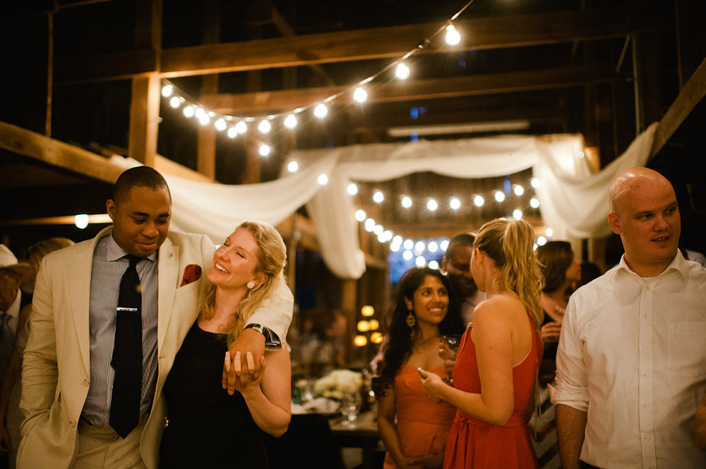 tennessee-wedding-photographer-44.jpg