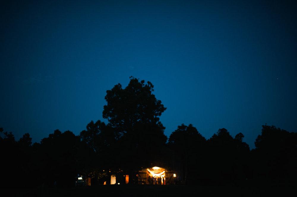 tennessee-wedding-photographer-46.jpg