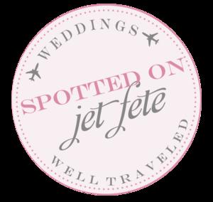 JetFete.png
