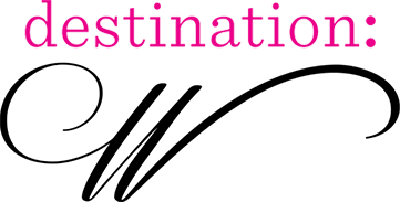 destinationw-logo.png