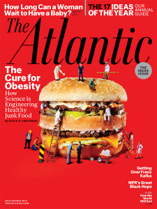 Atlantic-Cover-Story.png