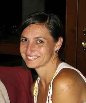 Olivia Tincani of Fare Resources