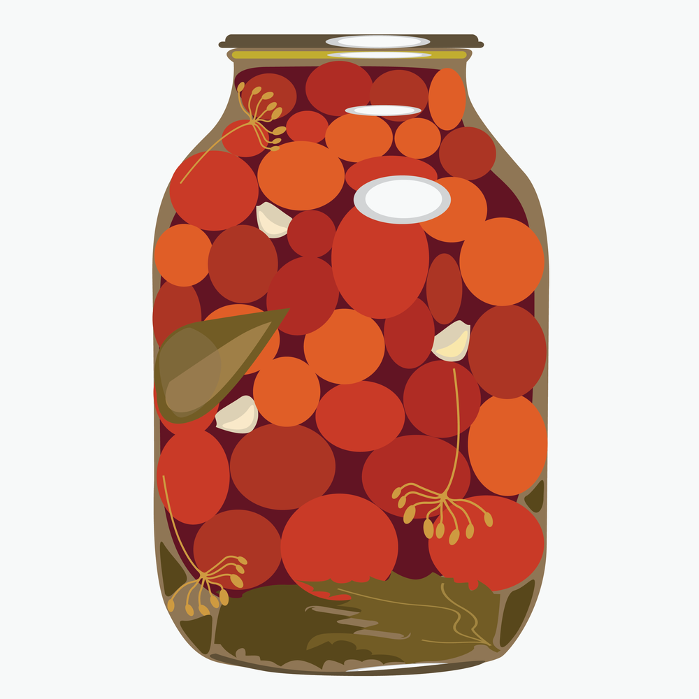 tomatojam.png