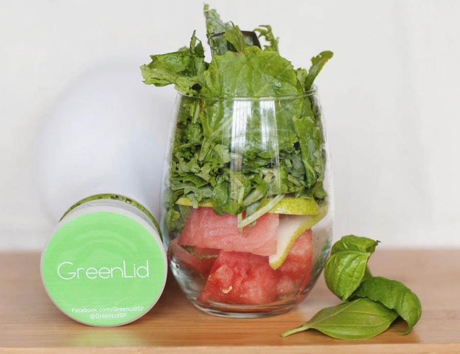 GreenLid_LFL.jpg