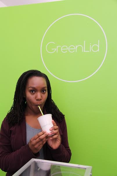 Check out GreenLid's Local Food Lab portfolio