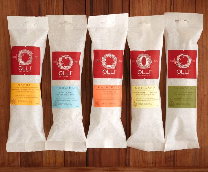 Local-food-lab-nutrition-label.jpg