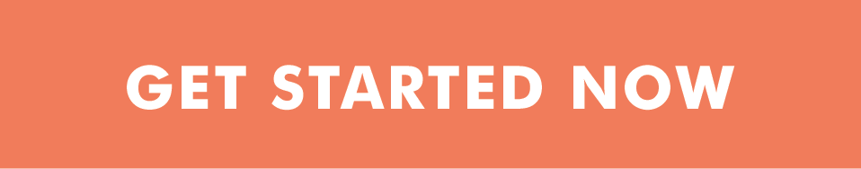 get started button.png