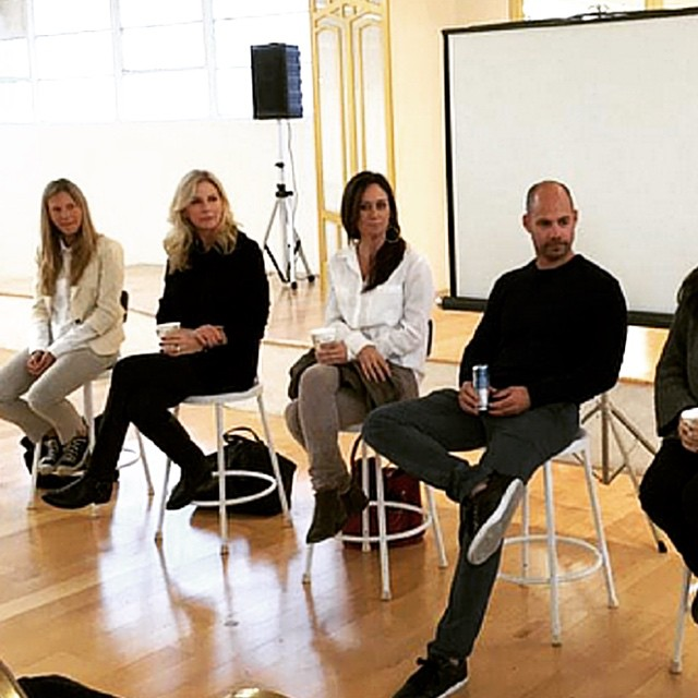 This past weekend at our Los Angeles #FoodStartupBootcamp, we had the opportunity to hear some amazing food startup advice from our founders panel. We've rounded up the key tips from their discussion in our latest blog post--check it out! http://blog.localfoodlab.com/ #foodstartups #localfoodlab