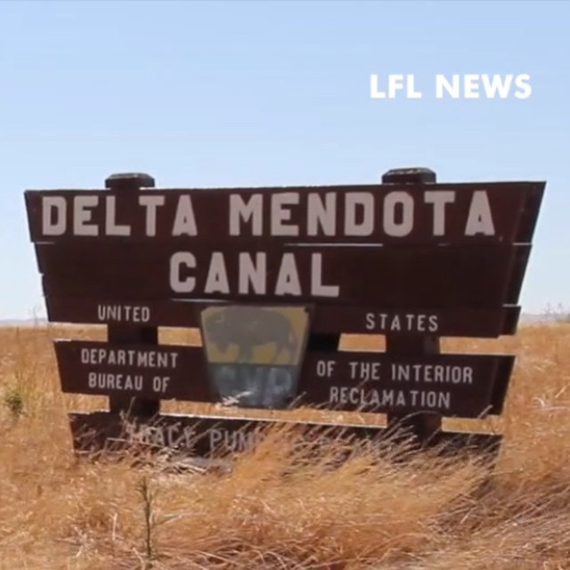 The California State Water Board accepted an offer from farmers in the Sacramento-San Joaquin river delta to voluntarily cut water usage by 25%. Watch our 2 min. [VIDEO] news coverage that includes this story. Link in bio.  Subscribe to our YouTube channel for more news and analysis from across the food system.  #California #drought #news