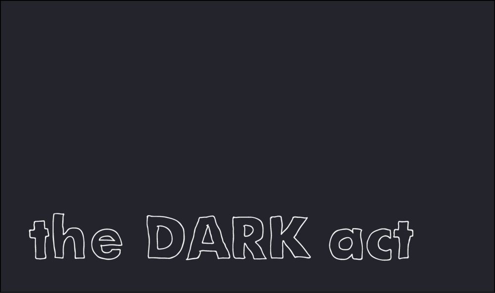 dark.act.gmo