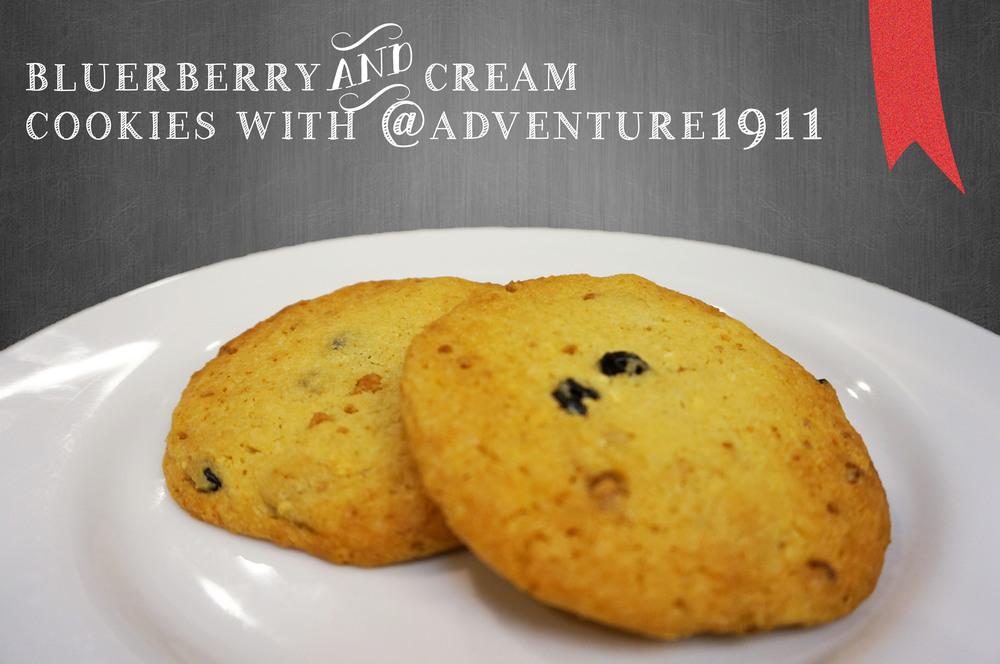 finalcookies.jpg