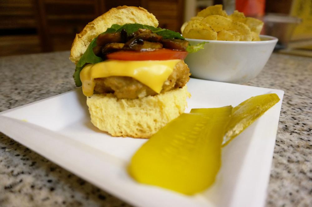 woodburgerfinallong.jpg