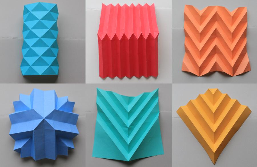 Paper Folding Techniques Folding Paper 2.jpg