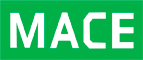 MACE QATAR - Mechanical and Civil Engineering Contractors