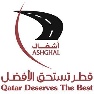 Ashghal_Logo_1.jpg