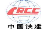 China_Railway_Construction_Corp._Ltd.-logo.png