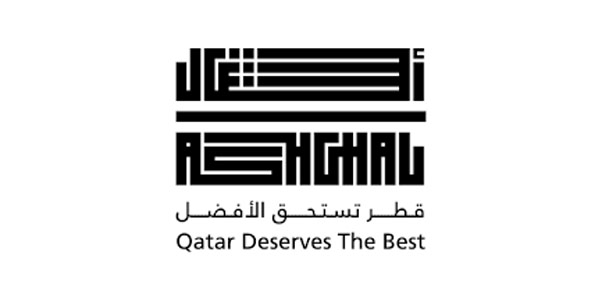 MACE QATAR - Mechanical and Civil Engineering Contractors