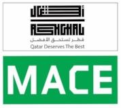 MACE ASHGHAL.JPG