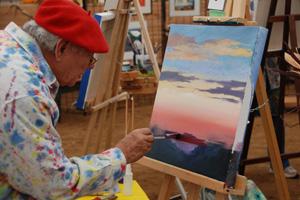 Henry Painting.jpg