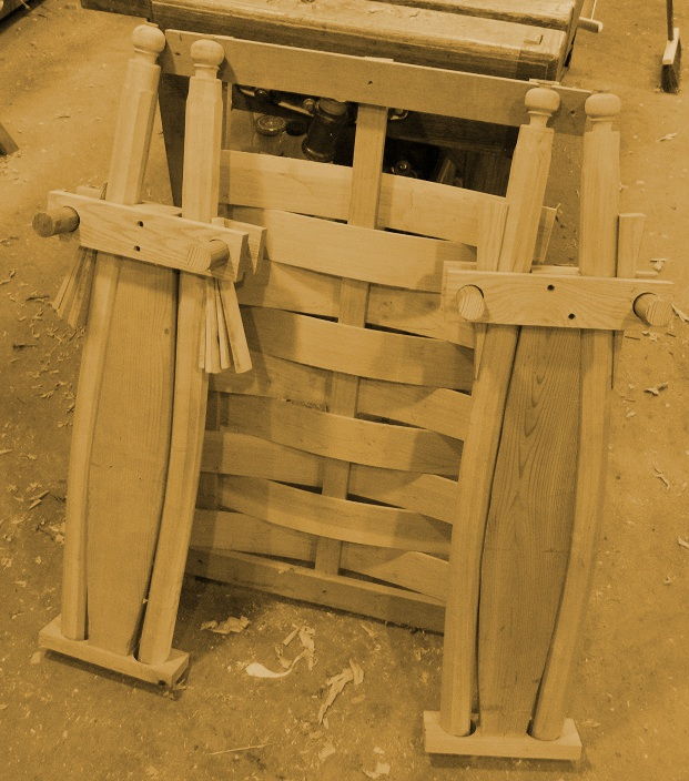 Chairmaking.jpg