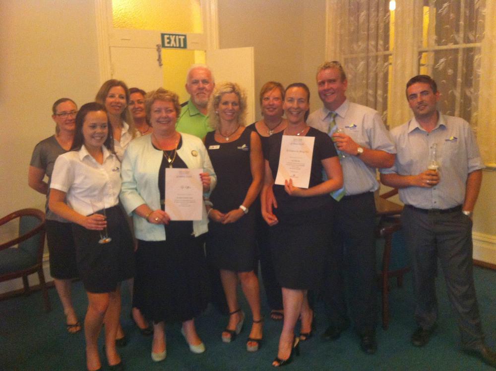Geraldton Property Team Rentals